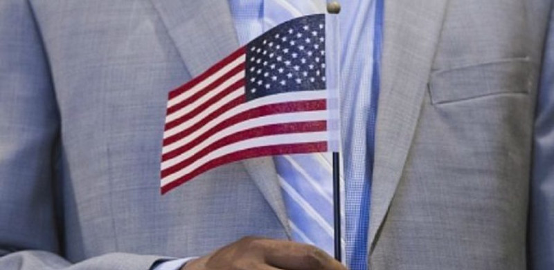 A Guide to the US Citizenship Ceremony | U S  Immigration